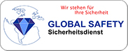 Global Safety Sicherheitsdienst